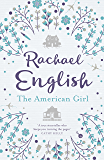 The American Girl: A page-turning mother-daughter story for fans of Maeve Binchy