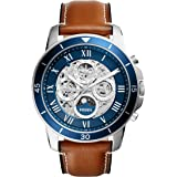 Montre Homme Fossil ME3140