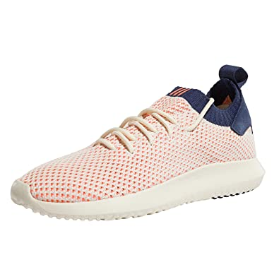 adidas Originals Herren Schuhe/Sneaker Tubular Shadow PK Weiß 37 1/3