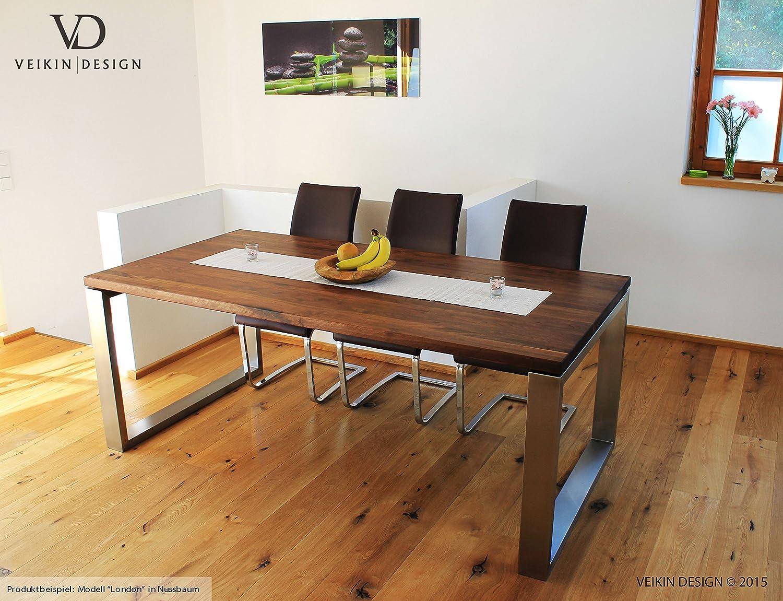 esstisch 80 x 140 lilashouse. Black Bedroom Furniture Sets. Home Design Ideas