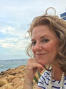 Mónica Moreno Fernández-Santa Cruz