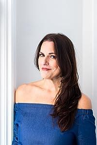 Abby Medcalf PhD