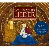 Weihnachts Lieder - Volumen 1