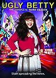Ugly Betty - Season 3 [UK Import]