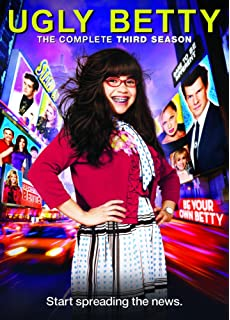 ugly betty season 4 torrent download free
