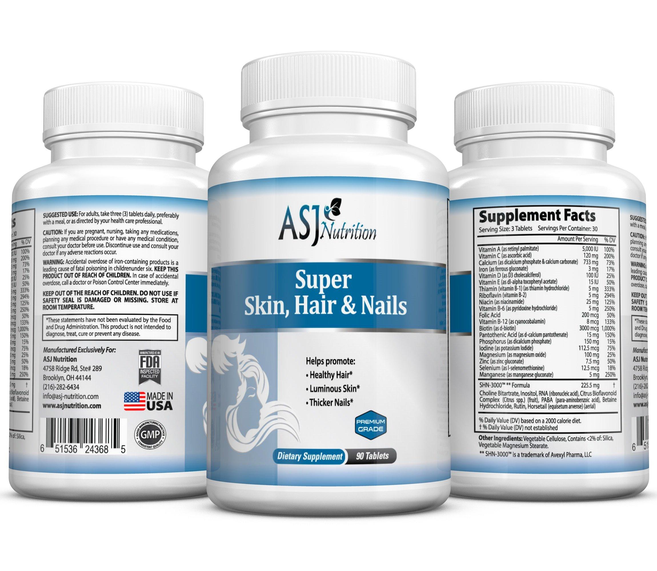 Spill Super (capsules): reviews 35