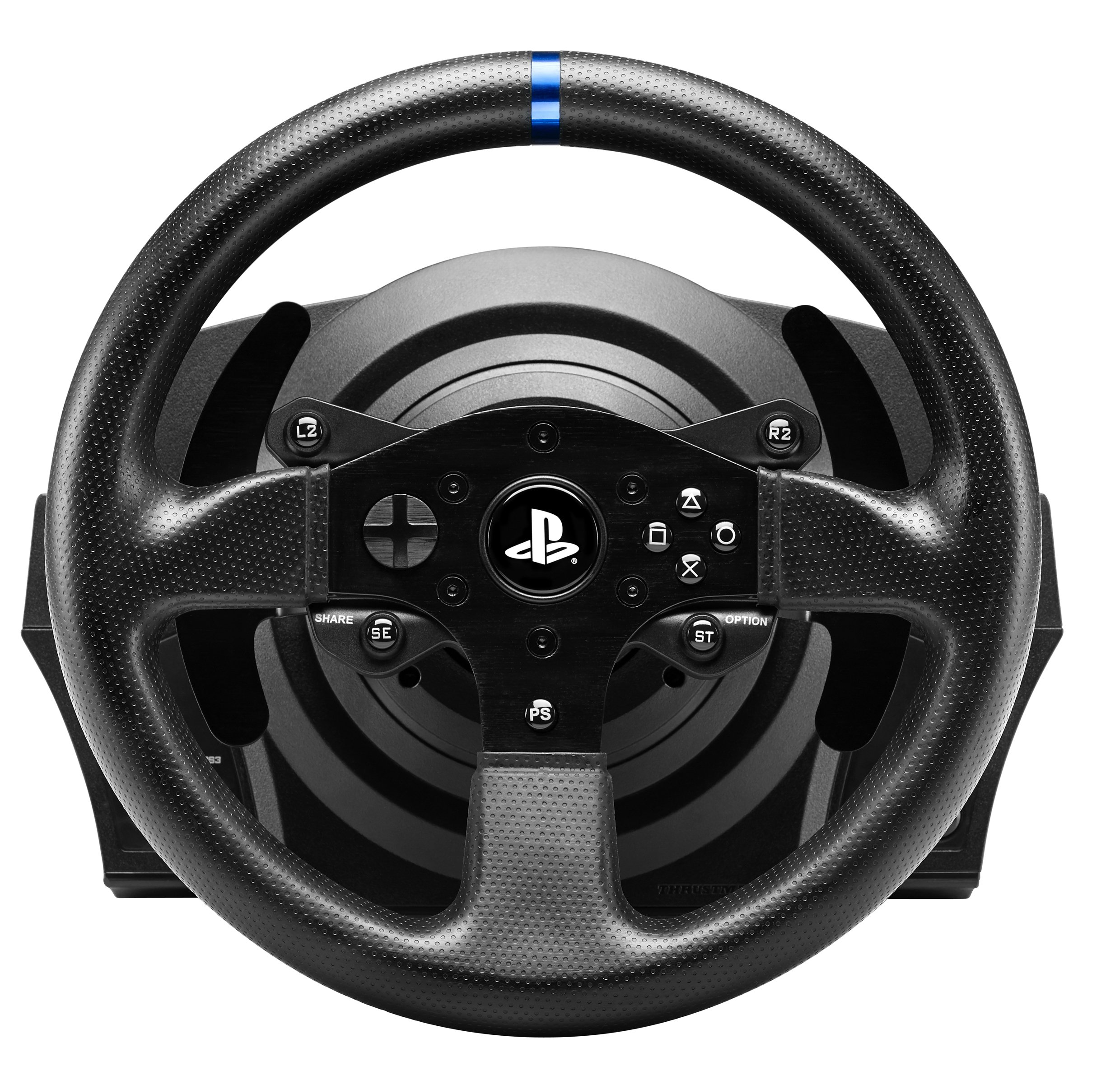 Thrustmaster   T300RS Officially Licensed PS4/PS3 Force Feedback Racing Wheel by ThrustMaster (Image #3)