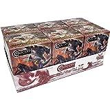 カプコンフィギュアビルダー モンスターハンター スタンダードモデル Plus Vol.15 BOX商品 1BOX=6個入り、全6種類