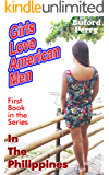 Girls Love American Men in the Philippines