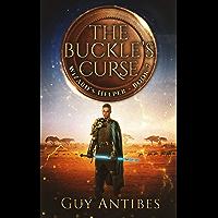 The Buckle's Curse (Wizard's Helper Book 7)