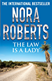 The Law is a Lady