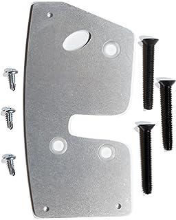 Amazon Com Needa Parts 384222 Jeep Door Hinge Pin Kit Automotive