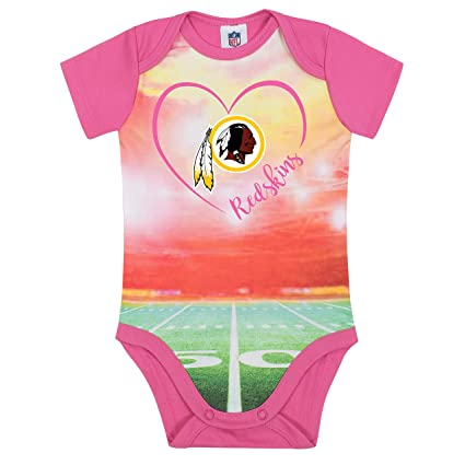 4ce1cf51c Image Unavailable. Image not available for. Color: NFL Washington Redskins  ...