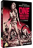 One Million Years B.C. [Edizione: Regno Unito]