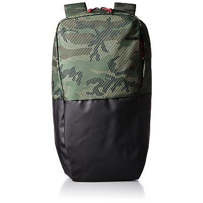 50%OFF Incase Staple Backpack (Metric Camo/Black)