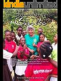 """Seis meses no Caribe: Peripécias de uma """"jovenzinha"""" de 72 anos durante o trabalho voluntário nas ilhas caribenhas de St. Vincent and Grenadines."""