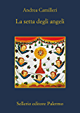 La setta degli angeli (La memoria)