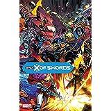 X Of Swords (X Of Swords (2020))