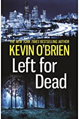 Left For Dead Kindle Edition