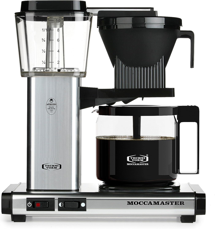Technivorm Moccamaster 59616