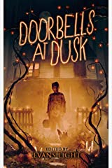 Doorbells at Dusk Kindle Edition