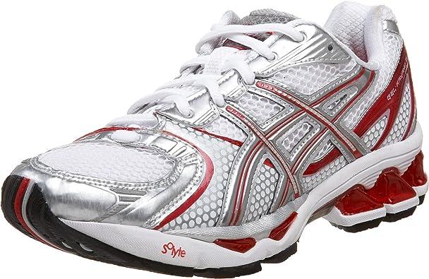 Asics Gel-Kayano 15 de la mujer Running Shoe