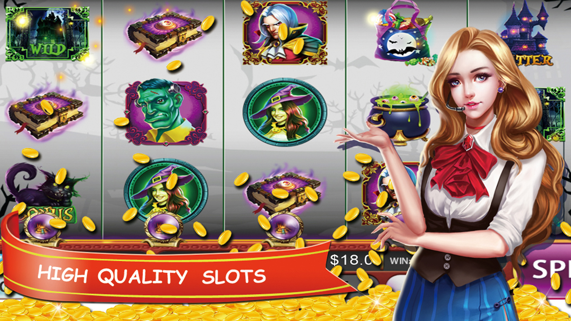 sex in a casino