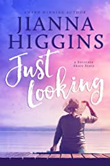Just Looking: A Sorrento Short Story Kindle Edition