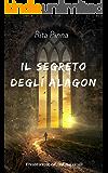 Il Segreto degli Alagon: Quando i sogni uccidono