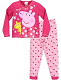 Peppa Pig - Ensemble de Pyjama - Fille - Night Night