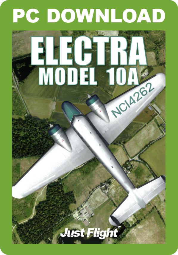 Amazon com: Electra Model 10A [Download]: Video Games