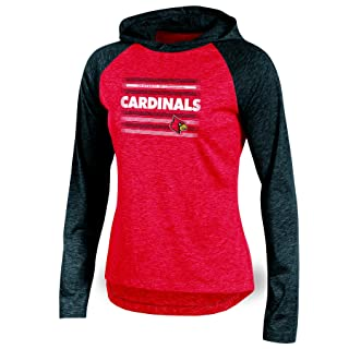 Champion Adult Women Long Sleeve Pullover Colo