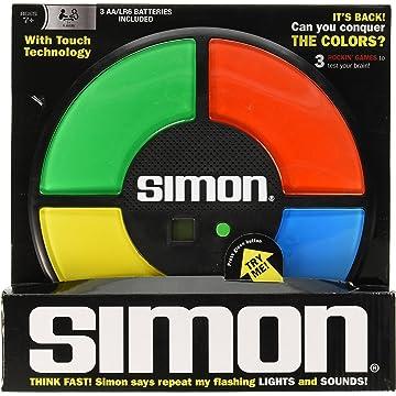 best Basic Fun Simon reviews