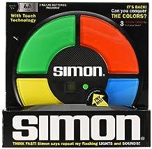 Basic Fun Simon