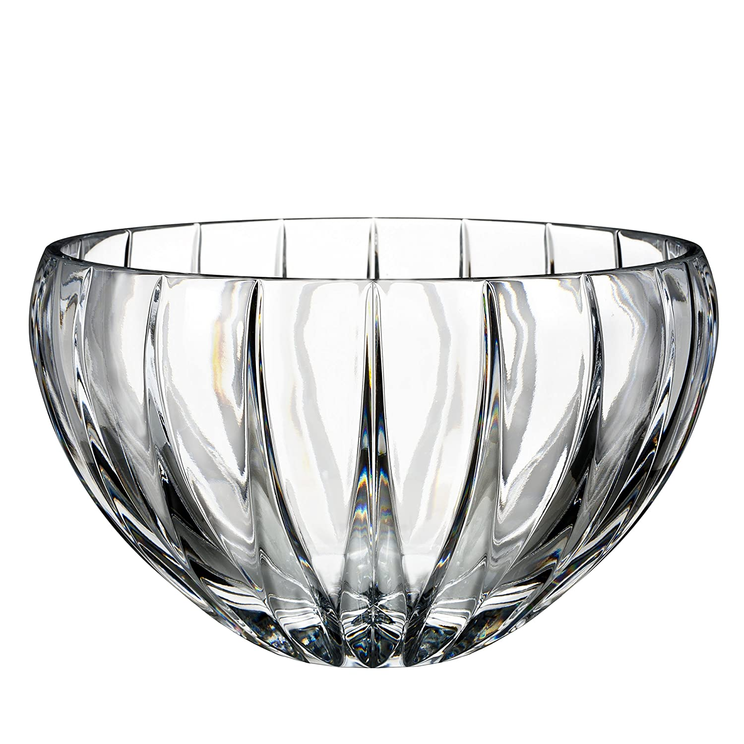 Amazon marquis by waterford 40021419 phoenix bowl 10 home amazon marquis by waterford 40021419 phoenix bowl 10 home kitchen reviewsmspy