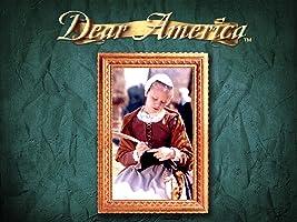 Dear America Season 1