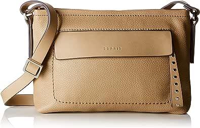 Esprit Accessoires 088ea1o007 - Shoppers y bolsos de hombro Mujer