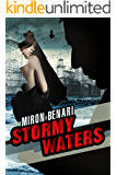 Stormy Waters: A Crime Thriller (English Edition)