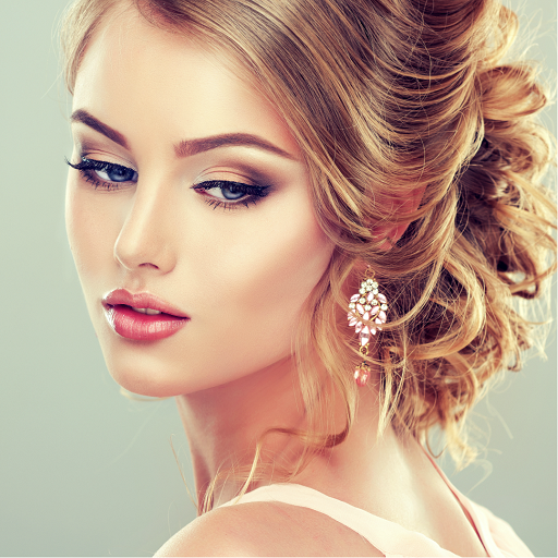Super Amazon Com Hairstyles For Women Learn Easy Hairstyles To Do At Hairstyles For Men Maxibearus