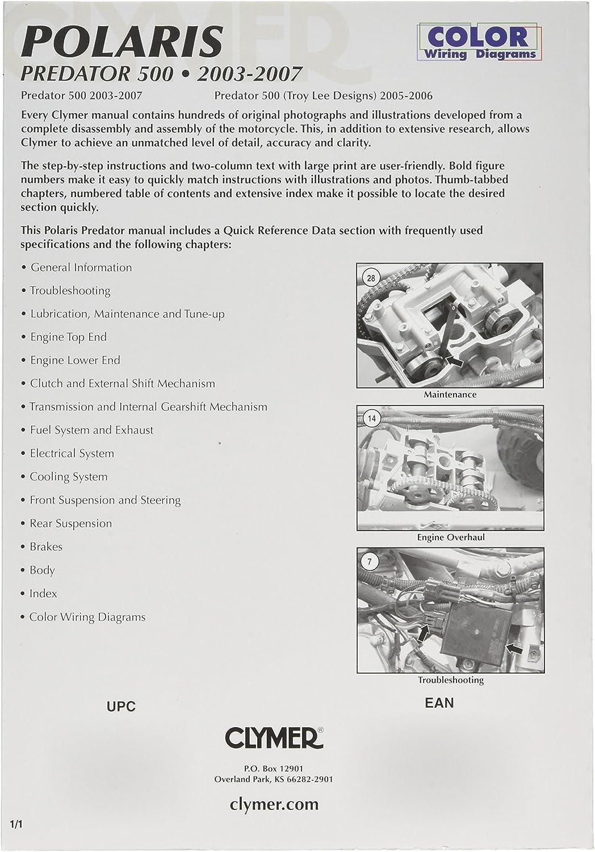 Clymer M367 Repair Manual on predator anatomy, predator science, predator concept, predator icon, predator painting, predator film, predator words, predator sign, predator poster, predator figure, predator view,