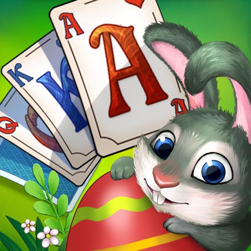 eaks Cards Adventure ()
