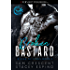 Broken Bastard (Killer of Kings Book 2)