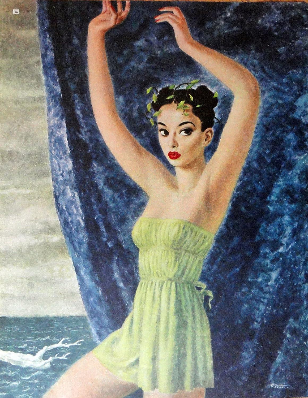 Carmen Twillie (actress),Diana McLean Erotic archive Risa Kudo (b. 1983),Marta Vancurova