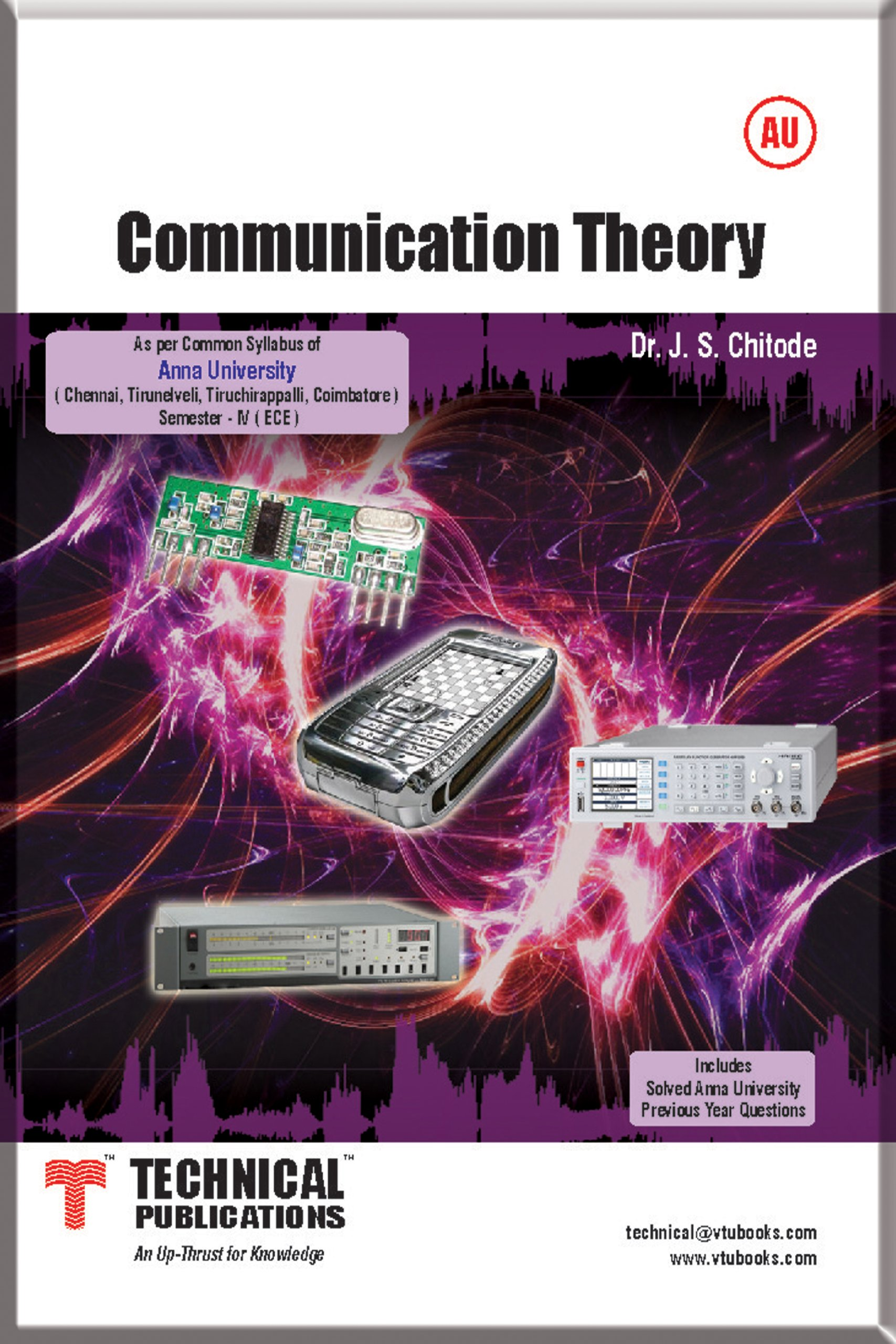 Pdf and coding chitode theory information by