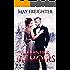 Alexander: Memoirs (A Vampire In Love Book 1)
