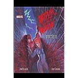 Marvel Graphic Novel #75: Daredevil/Black Widow: Abattoir (Marvel Graphic Novel (1982))