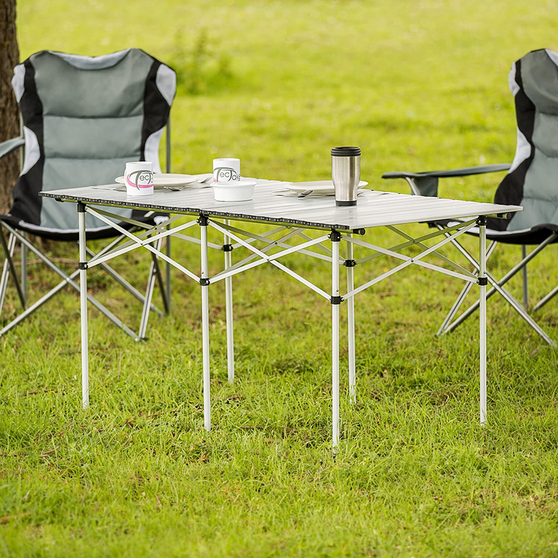 table de camping pliante decathlon amazing lit pliant camping decathlon trekking and camping. Black Bedroom Furniture Sets. Home Design Ideas