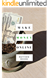 Make Money Online: Passive Income With Fiverr: Idiot Proof, Step-By-Step Guide (Make Money Online, Passive Income, How To Make Money Online, Make Money Online For Beginners)