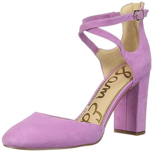 746193112ab Sam Edelman Women s Simmons Fashion Sandals  Amazon.ca  Shoes   Handbags