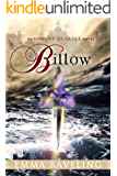Billow (Ondine Quartet Book 2)